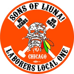 Laborers Local One