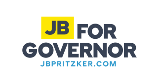 jb governor