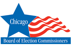 chicago elections