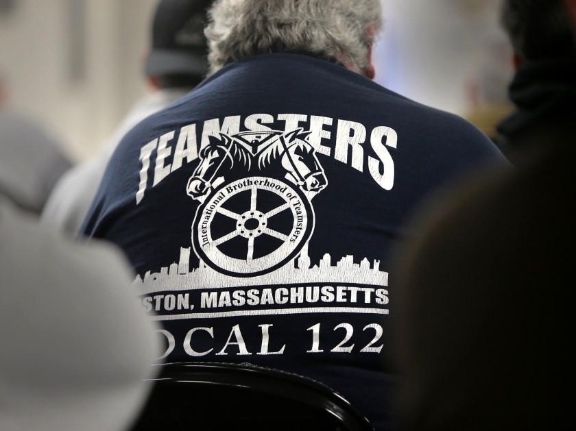 teamster shirt.jpg
