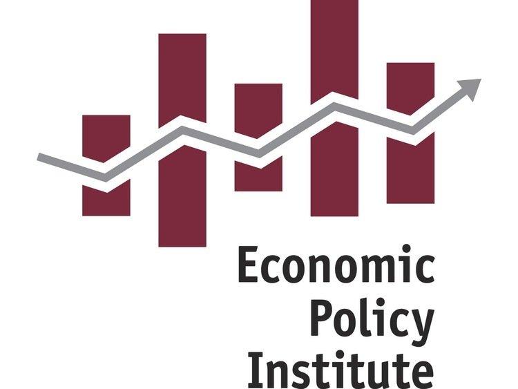 econ policy institute
